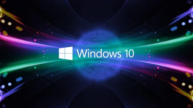 Windows 10 Etkinleştirme Sırasında Karşılaşabileceğiniz Hatalar