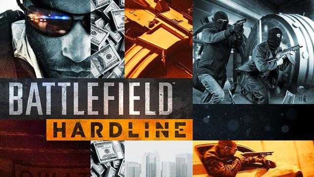 Battlefield Hardline Betası, 2 Günde 6 Milyon Oyuncu Tarafından Oynandı