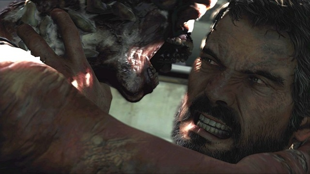 The Last of Us Ön İncelemesi