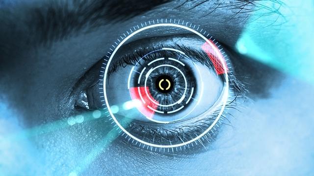 Biyometrik Güvenlik Nedir, Gelecekte Şifrelerimizin Yerini Nasıl Alacak