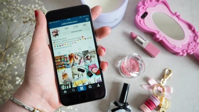 Instagram'ın Moda İkonları Bir Paylaşımla Ne Kadar Kazanıyor?