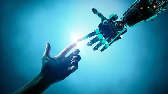 Yapay Zeka Teknolojisi Şirketleri Nasıl Zengin Edecek?