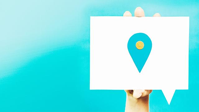 Foursquare'e Yeni Mekan Nasıl Eklenir?