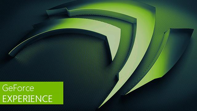 NVIDIA GeForce Experience Nedir, Nasıl Kullanılır?
