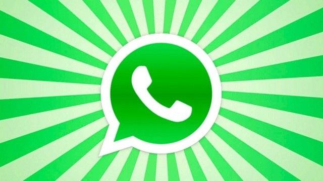 Whatsapp İki Adımlı Doğrulama Nasıl Yapılır?