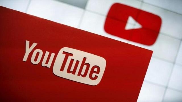 YouTube Videolarınızın İzlenme Sayısını Artıracak 9 Öneri