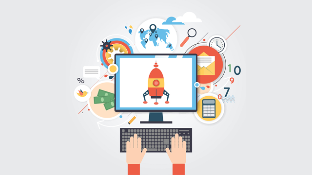 2015 Yılının En İyi Bilgisayar Programları