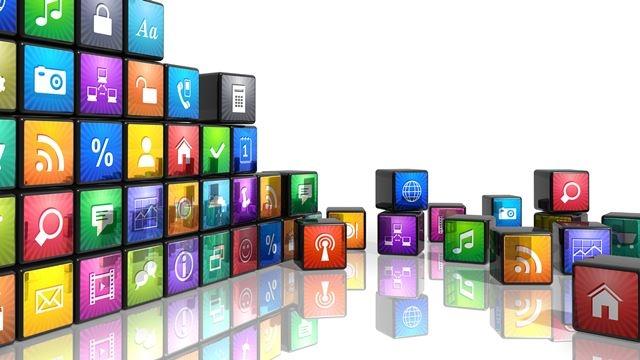 Yeni Android Kullanıcıları için Gerekli Uygulamalar