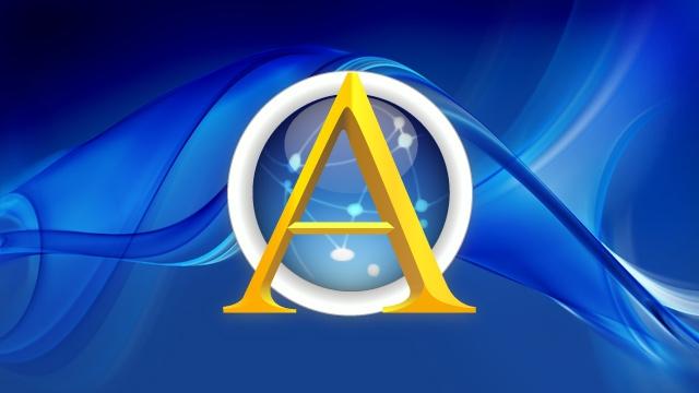 Ares: Kurulumu, Kullanımı ve Kaldırılması