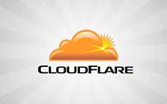 CloudFlare Kurulumu ve Kullanımı