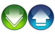 İnternet Download Manager (IDM) Alternatifi Programlar