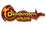 Drakensang Online: Ücretsiz 3 Boyutlu MMORPG Tarayıcı Oyunu