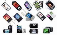 MP3 Çalar Alırken Nelere Dikkat Etmeliyiz?