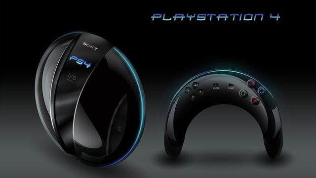 Sony Playstation 4 için 20 Şubat'ı İşaret Ediyor
