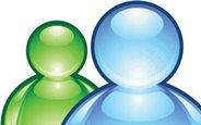 Birleştirilmiş MSN ve Facebook Hesaplarını Skype'tan Ayırma