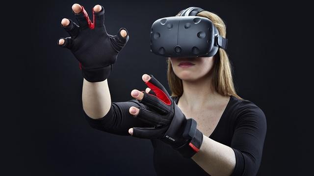 Teknoloji Delisi Gençlerin Mutlaka Sahip Olması Gereken Ürünler