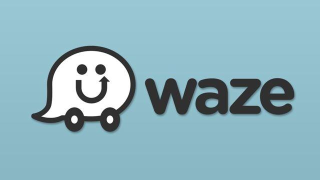 Google, Waze'i 1.3 Milyar Dolara Satın Alabilir