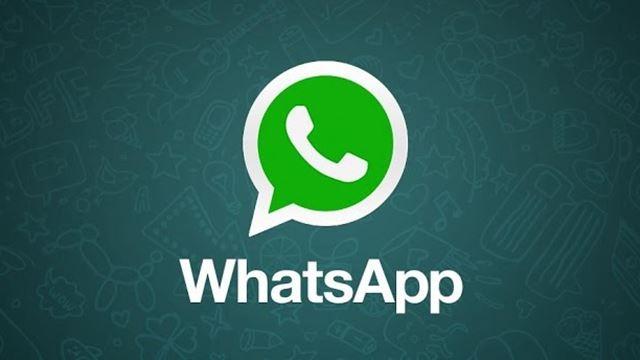 WhatsApp 250 Milyon Aylık Kullanıcı Rakamına Ulaştı