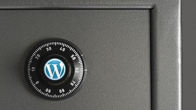 Wordpress Sitenizi İki Adımlı Doğrulama ile Koruyun!