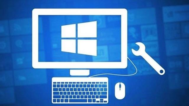 Bu Kolay Yol İle Windows'unuzu Hızlandırın