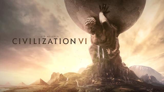 Civilization VI İçin 8 Önemli İpucu