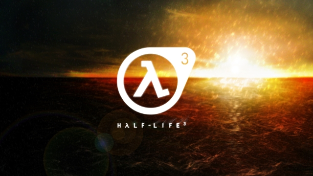 Half-Life 3'ün Hikayesi Oyuna Aktarıldı!