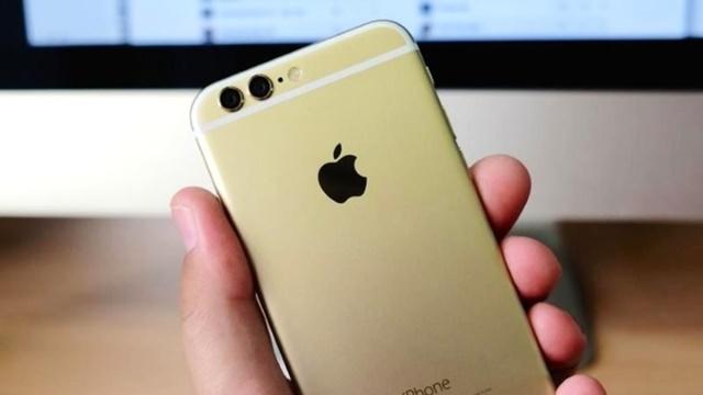 iPhone 7'nin En Çok Beklenen Özelliği İptal Edilmiş Olabilir