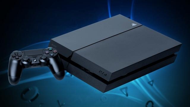 BİM'den Sonra Migros da Playstation 4 Kampanyası Yaptı!