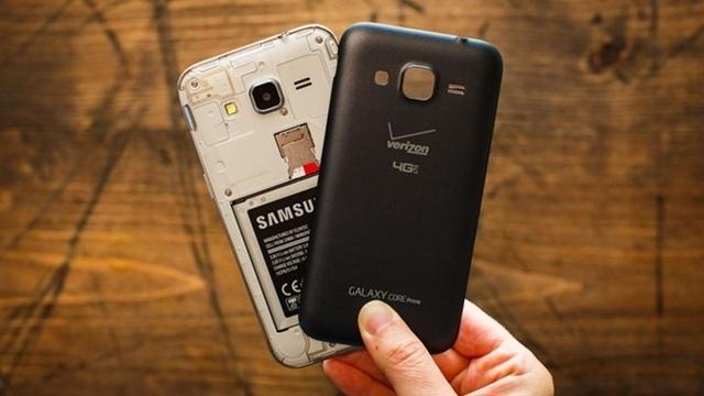Meğer Patlayarak Bir Çocuğu Yaralayan Samsung Galaxy Note 7 Değilmiş