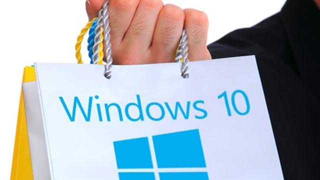 Kesinlikle Denemeniz Gereken 5 Windows 10 Uygulaması