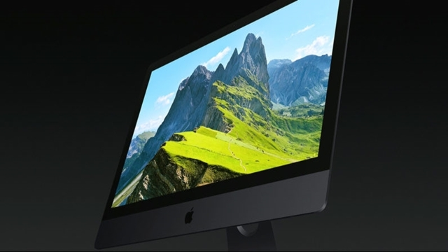 Yeni iMac Pro Özellikleri, Fiyatı ve Çıkış Tarihi