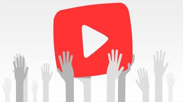 Youtube'un Yeni Sosyal Ağı: Youtube Community