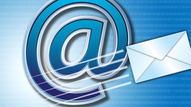 En İyi Geçici Mail Adresi Oluşturma Servisleri