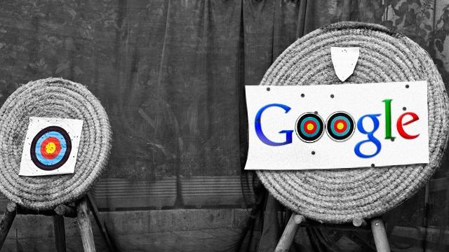 Google'ı Hayal Kırıklığına Uğratan 6 Başarısız Proje