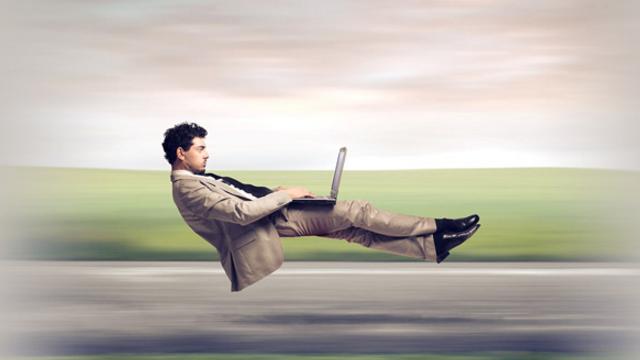 İnternet Hızı Nasıl Ölçülür? Hızınızı Ölçmek İçin Kullanabileceğiniz Servisler
