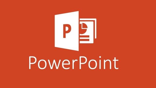 PowerPoint Kullanarak Bir Resmin Arka Planı Nasıl Kaldırılır?