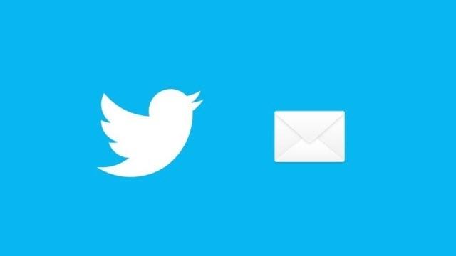Twitter'ın DM Bildirim Özelliği Nasıl Aktif Edilir