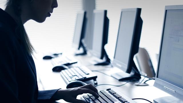 Webmasterların Kullanması Gereken Mobil Uygulamalar