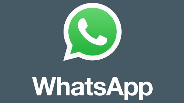 Whatsapp Yeni Özelliklerini Aktif Hale Getirmeye Hazırlanıyor