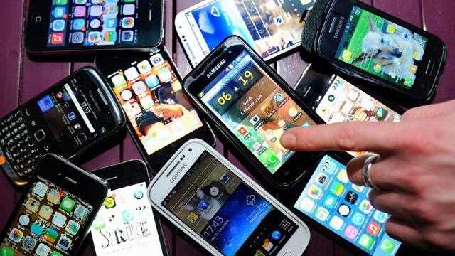 Yeni Bir Telefon mu Alacaksınız? O Zaman Size Akıllı Telefon Seçme Rehberimizi Sunalım