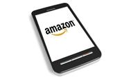 Amazon Akıllı Telefon Pazarına Girmeye Hazırlanıyor