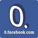 0.facebook Servisi Ücretli Hale Geliyor