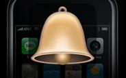 iTunes ile iPhone İçin Zil Sesi Yapma