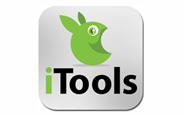iTunes Alternatifi Program iTools İncelemesi
