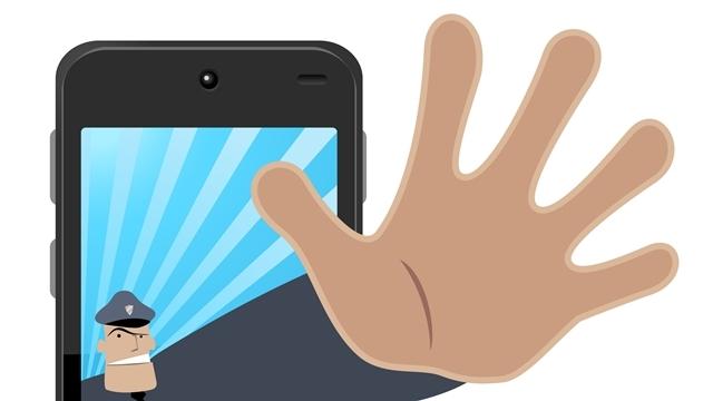 Kayıp ve Çalıntı Telefonlar Nasıl Bulunur ve Sorgulanır