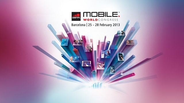 MWC 2013: Yılın En İyi Akıllı Telefonu Galaxy S3