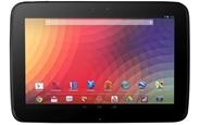 Samsung Üretimi Nexus 10 Tablet Görücüye Çıktı