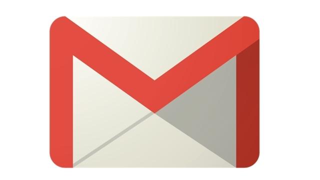 Yeni Gmail Butonları İle İşlemlerinizi Gelen Kutusu İçinde Yapabileceksiniz