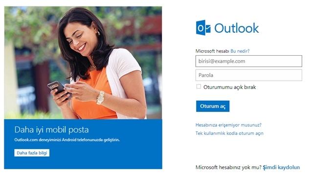 Microsoft Hesabınızla İki Adımlı Doğrulamayı Nasıl Kullanırsınız?