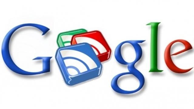 Chrome'da Google Reader İçin Izgara Görünümü Nasıl Elde Edilir?